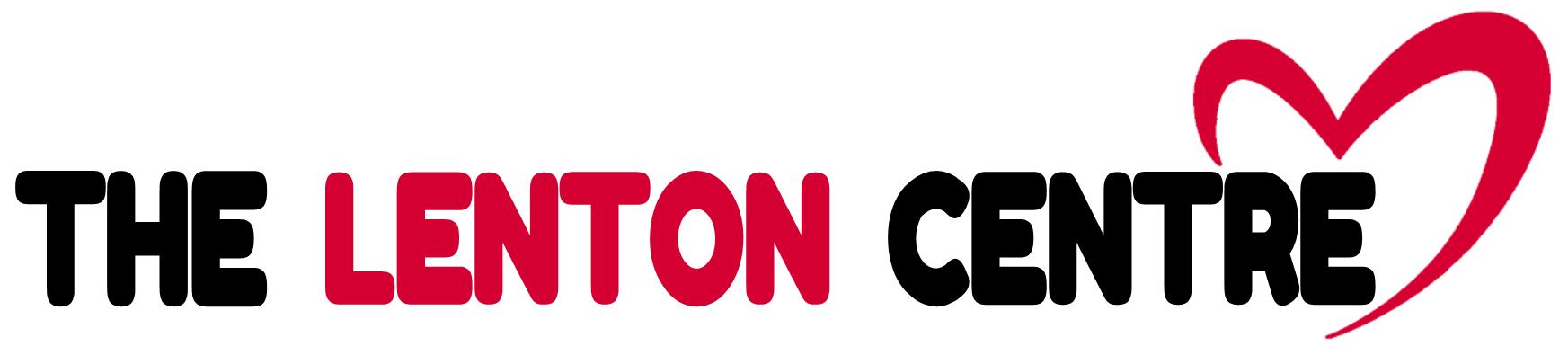 The Lenton Centre